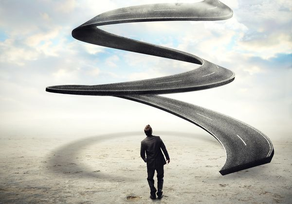 La relation client du futur doit être organisée autour du Parcours Client, selon Laurent Dupuytout
