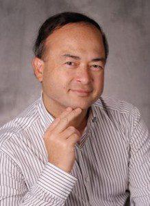 Philippe Guilbert, Directeur Général Toluna France, Administrateur SYNTEC Etudes