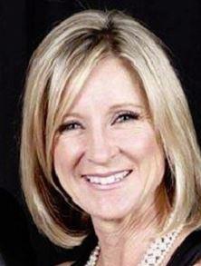Sharon Mills, Vice Présidente des services stratégiques chez JDA Software