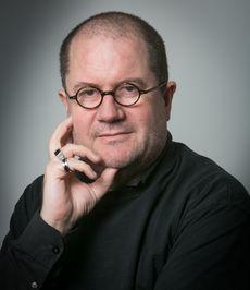 Thierry Vallaud Directeur de BVA Data Sciences