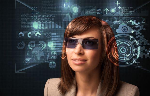 Réussir la mise en place d eprojets Big Data en 2015 demandera de mettre en œuvre une démarche de type Proof of Concept ou P.O.C. (Preuve par le concept)