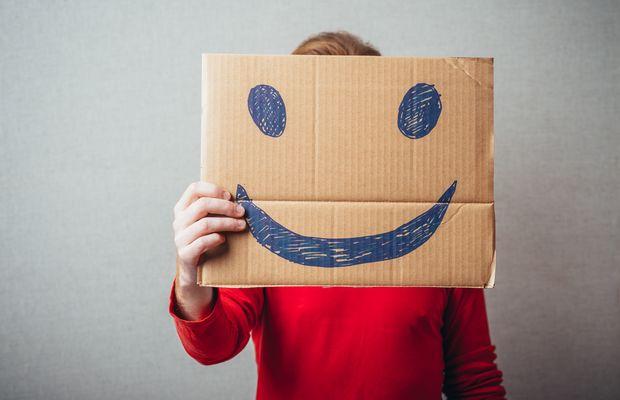 Voici comment trouver, formuler concevoir un insight consommateur