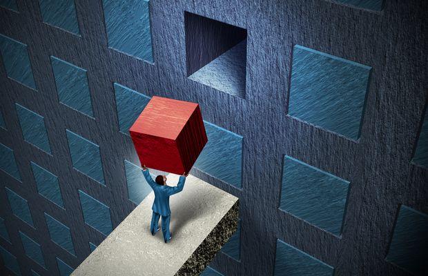 Comment innover par la maîtrise de la Data ? Comment discerner les signaux faibles ?