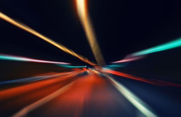 La voiture connectée n'est plus un mythe ! Le véhicule 2.0 est un tournant décisif pour le marché de l'industrie automobile. Divers acteurs ont pris le virage de la voiture connectée.