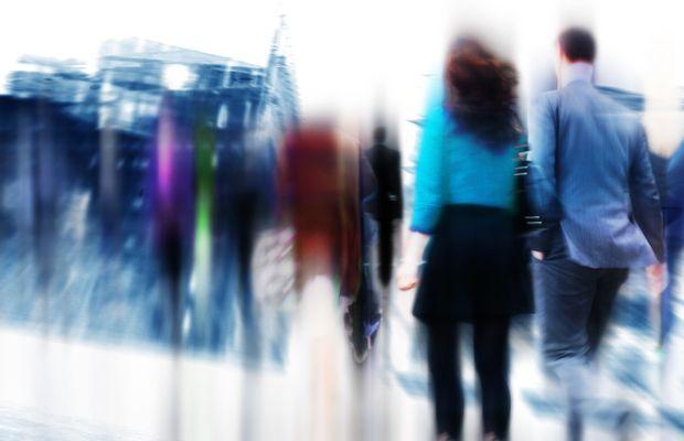 Une nouvelle démarche analytique autour de la mobilité : un référentiel de déplacements des Français