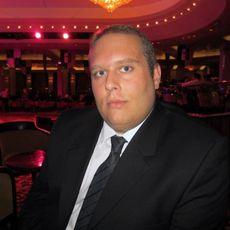 Grégori Polle, expert en web marketing chez Kiwe