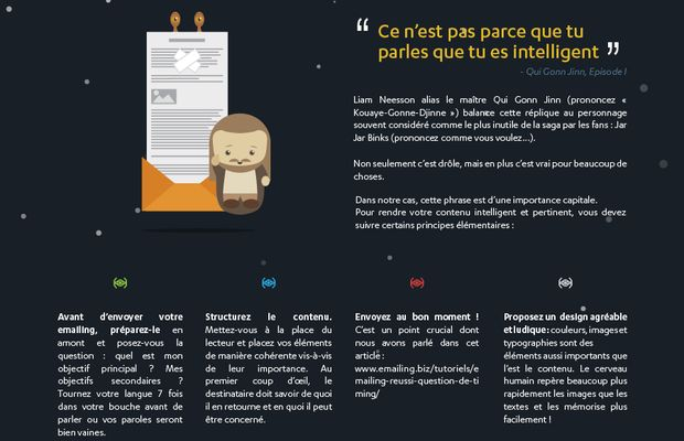 comment-maitriser-mailing-star-wars