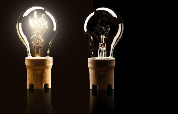 L'obsolescence programmée de nos objets est-elle au service de l'innovation et de la recherche fondamentale ?