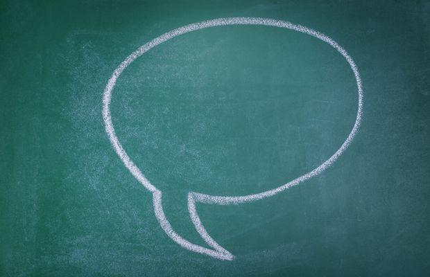 L'insight consommateur est parfois confondu avec d'autres notions ou outils qui l'accompagnent… Petit guide pour éviter les contresens publicitaires