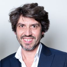 Charles Gros, Co-fondateur de Tradelab