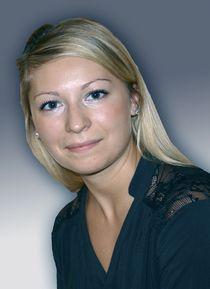 Elise Moine, Cabinet Germain & Maureau