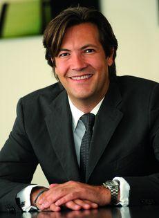 Frédéric Fournier, Avocat au Barreau de Paris, Redlink
