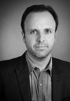 Jeremy Delrue, Manager France de CM Telecom
