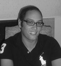 Manaf Marouane, PDG de The Branding Agency
