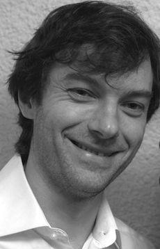 Nicolas TIPHAINE, Ingénieur Avant-Vente EMEA chez Brightcove