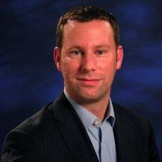 Ryan Mahonney, Directeur de la Communication Corporate chez JDA Software