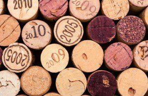Le branding dans le vin, accélérateur de notoriété et de fidélisation.