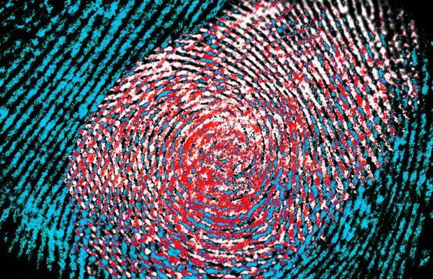 La digitalisation, le nouveau défi des marques B2B pour imposer leur identité
