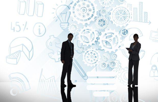 Innovation ouverte en entreprise : un chemin stratégique semé d'embûches
