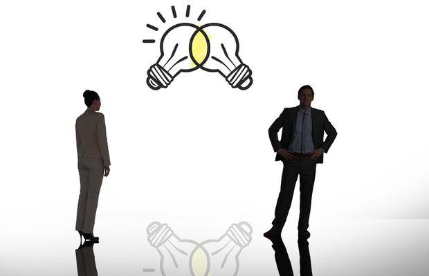 L'innovation ouverte, open innovation, permet de créer vite et mieux dans des marchés où les besoins consommateurs se sont complexifiés
