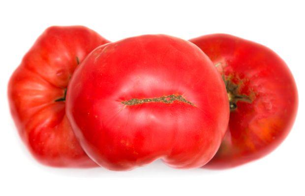 La promotion des légumes moches : faire aimer ce qui sort des normes, faire acheter ce qui est laid, faire avancer les mentalités : une initiative engagée !