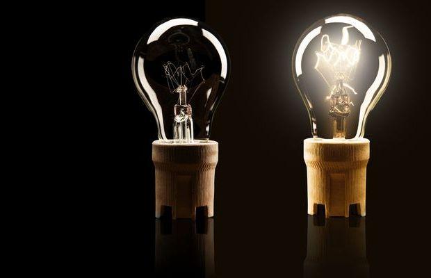 Les prémices d'une réglementation sur l'obsolescence programmée : le projet de loi relatif à la transition énergétique pour la croissance verte (TECV).