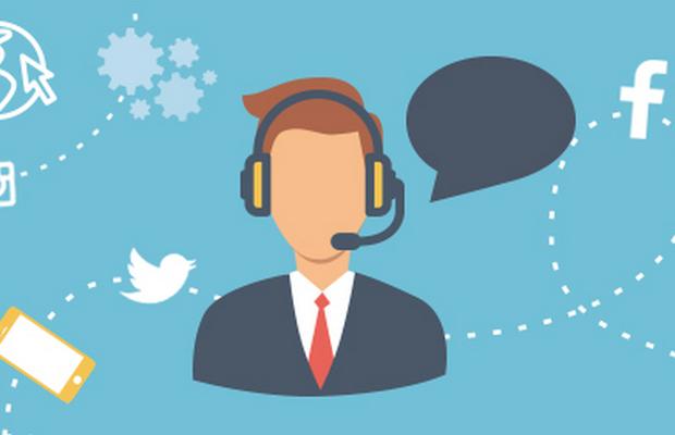 Comment mettre en place un système d'écoute et de gestion des réclamations adapté aux clients ?