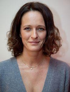 Anne-Marie Schwab, directrice générale de RetailMeNot France