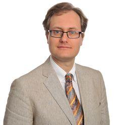 Enrico Priori, Conseil en Propriété Industrielle, Mandataire en brevets européens, Marks & Clerk France