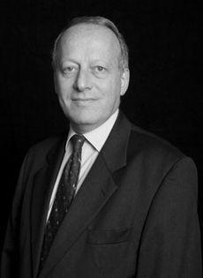 Richard Milchior, Avocat associé, Granrut Avocats