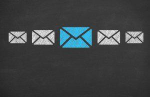 Conseils pour développer l'impact de votre stratégie e-mailing