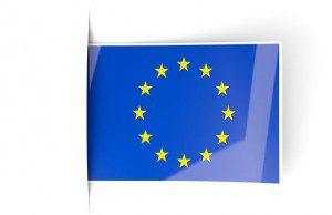 Brevet européen à effet unitaire : impact sur les marques en matière d'innovation, de lutte contre la contrefaçon et d'action en nullité