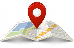 Le géomarketing permet de filtrer et synthétiser les big data et de relier le monde virtuel du web à celui des points de vente physiques