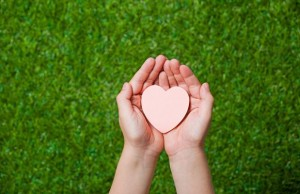 Que fait-on lorsque l'on a épuisé tous les leviers de captation marketing, de promotion, de retargeting, de buzz ? On parle d'amour et de rencontre.