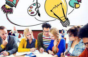 Veille planning stratégique de septembre : le must read du planneur stratégique !