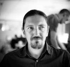 Stéphane Decamps, Responsable Délivrabilité, Experian Marketing Services France