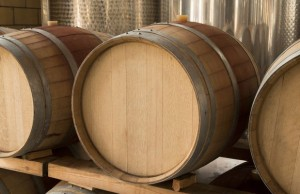 Le système des ventes de vins primeurs en Bordeaux sert-il le branding des châteaux ?