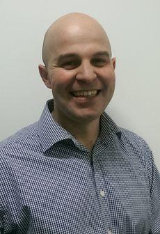 Alexander Kuhnel, Chief Operating Officer TGI Kantar Media