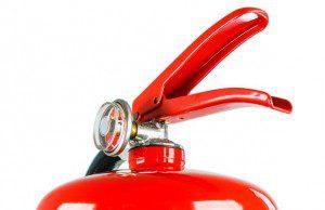 Intérêt de la Brand Safety, qui s'appuie sur l'Ad Verification de la publicité digitale mise en place par les agences médias