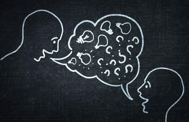 Veille planning stratégique d'octobre : le must read du planneur stratégique orienté publicité, digital et communication !