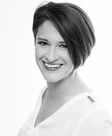 Camille Dupré, Directrice France de Millennial Media