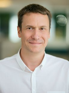 Erwan Paccard, Director Mobile Solution Dynatrace