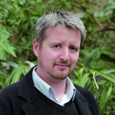 Frédéric Reibel, Directeur de l'agence Malabar Design