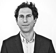 Pierre Fournier, Partner chez Augusta Consulting