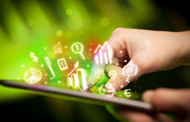 Voici comment exploiter la valeur stratégique des données marketing