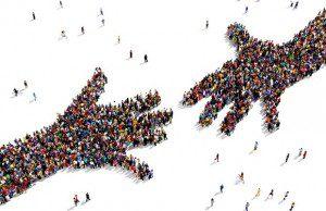 Pourquoi les marques doivent-elles collaborer avec leurs clients et leur apporter une expérience de consommation unique ? Quelle place pour la collaboration ?