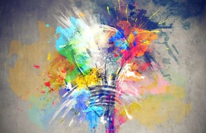 Veille planning stratégique de novembre : les meilleures OP du mois en publicité, digital et communication !