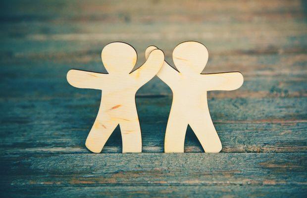 Marketing Responsable et Modern Marketing sont deux cultures différentes mais complémentaires. Comment les associer ?