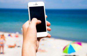 Voici ce qui se cache derrière la technologie du programmatique mobile, pour comprendre son importance et les avantages que les marques peuvent en tirer.