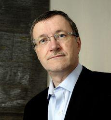 Michel Mariet, Directeur Marketing & Transformation Digitale, Oracle Alliances & Channels EMEA